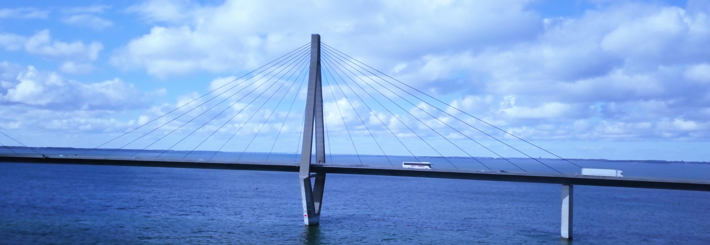 Farø Broen